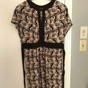 14 Petite Jessica Howard Dress
